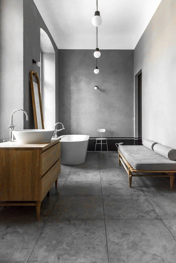 kamar mandi minimalis 6