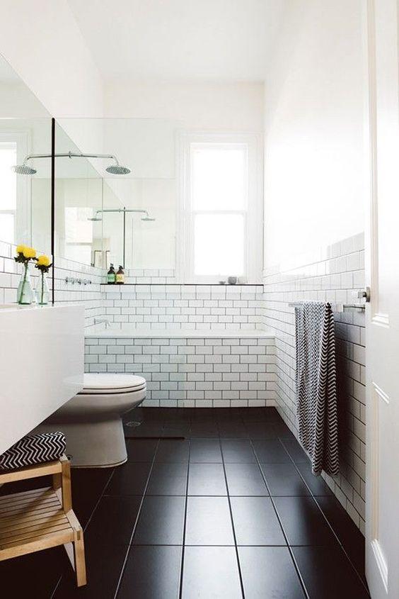 kamar mandi minimalis 7