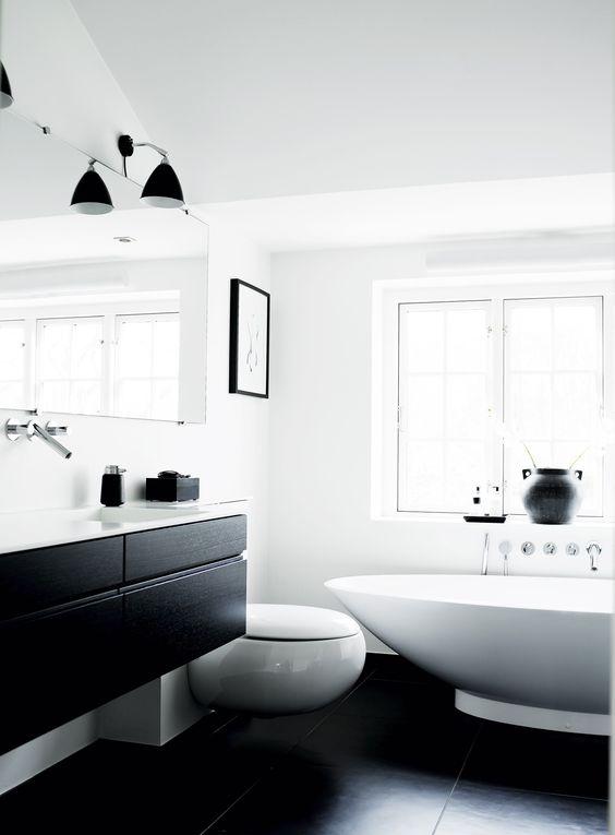 kamar mandi minimalis 8