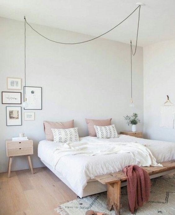 kamar tidur minimalis 13