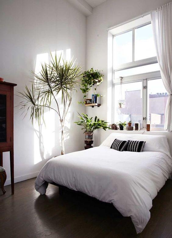 kamar tidur minimalis 14