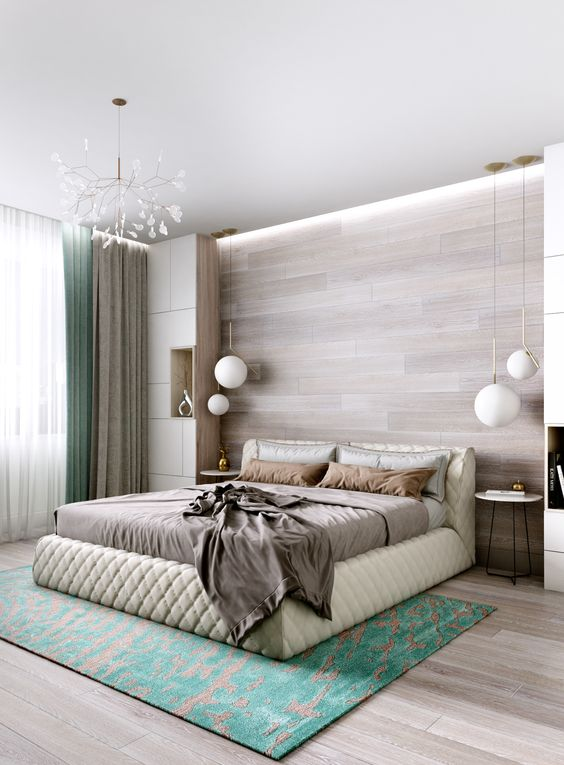 kamar tidur minimalis 23