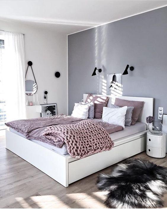 kamar tidur minimalis 24