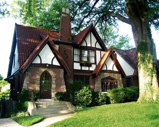 870 Foto Desain Rumah Kecil Minimalis Klasik Gratis Download