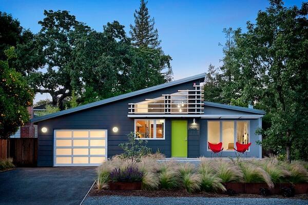Rumah Minimalis Sederhana Modern fearure-min