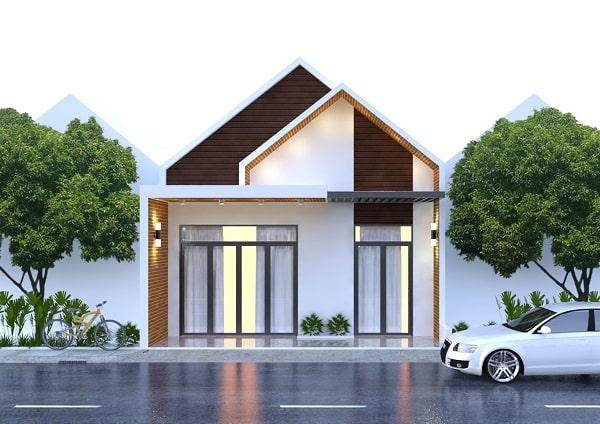 Rumah Minimalis Sederhana Terbaru feature-min