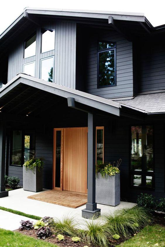 830+ Foto Desain Rumah Kayu Yg Bagus Gratis Terbaru Unduh