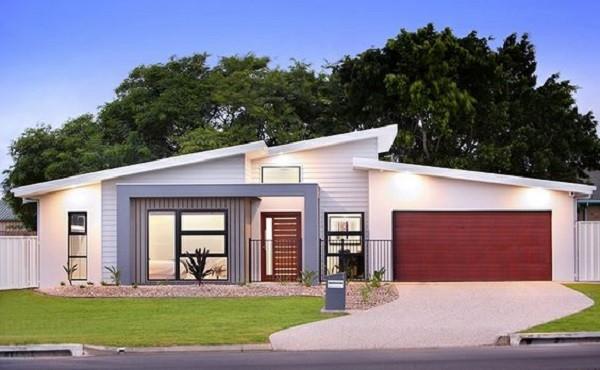 rumah kayu minimalis feature